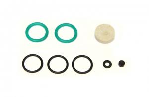 Kit de reacondicionamiento de válvula solenoide de GNC