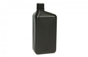 1 Liter Valve Saver  Oil Can