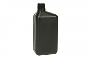 5 litros de Aceite para dispensador