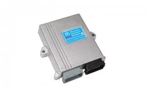 Centalina Elettronica (AEB) 4 Cilindri NC