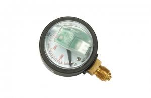 CNG Pressure Sensor