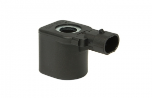 CNG Electrovalve coil