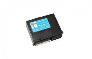 Centralina Elettronica (AEB) per Feedback