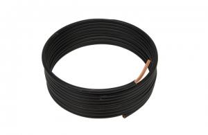 Copper Pipe Φ 6  -6 meters kit
