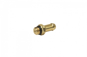 Calibrated nozzle for Fast2 injector Φ 1.2 mm